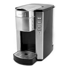 Cuisinart Serve Coffee Maker