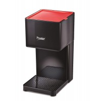 Watt Drip Coffee Maker