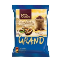 TATA Coffee Grand