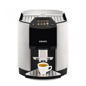 KRUPS Espresseria Bean to Cup Coffee Machine