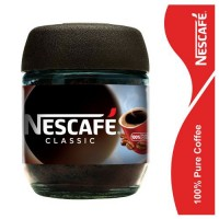 NESCAFE Pure Coffee